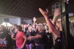 Crowd_5 Foto:  Rockfreunde-FFB