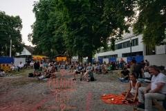 020 Crowd 03_ Foto: Uwe Lestikow