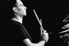 IMG_2367 Drummer 02_ Foto: Uwe Lestikow