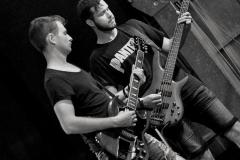 IMG_2369  Gitarrenfraktion_ Foto: Uwe Lestikow