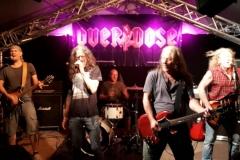 Overdose_1  Foto: Uwe Lestikow
