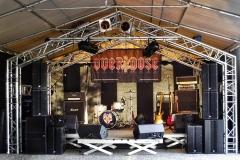 Stage Foto :Uwe Lestikow